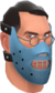 Painted Madmann's Muzzle 5885A2.png