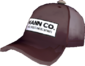 Painted Mann Co. Cap 51384A.png