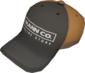 Painted Mann Co. Online Cap A57545.png