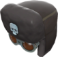 Painted Professional's Ushanka 483838.png