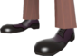 Painted Rogue's Brogues 51384A.png