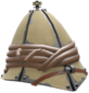 Painted Shooter's Tin Topi 694D3A.png