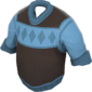 Painted Siberian Sweater 5885A2.png