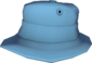Painted Summer Hat 5885A2.png