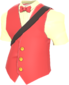 Painted Ticket Boy F0E68C.png