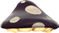 Painted Toadstool Topper 51384A.png