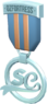 BLU Tournament Medal - ozfortress Summer Cup Third Place.png