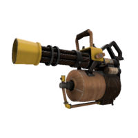 Backpack Nutcracker Minigun Minimal Wear.png