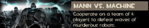 Find a Game MvM.png