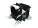 Item icon Naughty Winter Crate.png