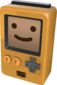 Painted Beep Boy B88035.png