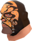 Painted Cold War Luchador CF7336.png