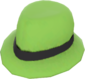 Painted Flipped Trilby 729E42.png