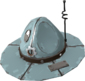 Painted Full Metal Drill Hat 839FA3.png