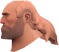 Painted Heavy's Hockey Hair E9967A.png