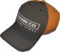 Painted Mann Co. Online Cap C36C2D.png