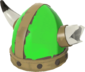 Painted Tyrant's Helm 32CD32.png