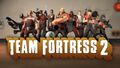 TF2 Beta logo.jpg