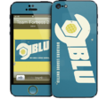 BLU iphone 5.png
