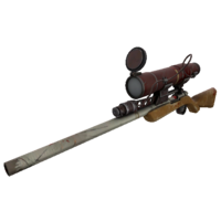 Backpack Coffin Nail Sniper Rifle Well-Worn.png