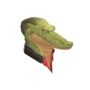 Backpack Crocodile Mun-Dee.png