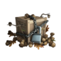 Backpack Fall 2013 Acorns Crate.png