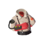 Backpack Quadwrangler.png