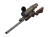 Item icon Sniper Rifle.png