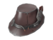 Item icon Titanium Tyrolean.png