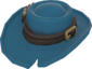 Painted Brim-Full Of Bullets 256D8D Ugly.png