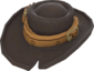 Painted Brim-Full Of Bullets A57545.png