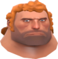 Painted Brock's Locks CF7336.png