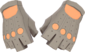 Painted Digit Divulger 7C6C57 Suede Open.png