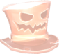 Painted Haunted Hat E9967A.png