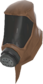 Painted HazMat Headcase 694D3A Streamlined.png