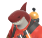 Painted Pyro Shark B8383B.png