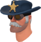 Painted Sheriff's Stetson 28394D Style 2.png