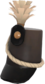 Painted Stovepipe Sniper Shako C5AF91.png