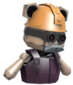 Painted Teddy Robobelt 51384A.png