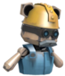 Painted Teddy Robobelt 5885A2.png