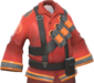 Painted Trickster's Turnout Gear CF7336.png