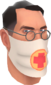RED Physician's Procedure Mask.png
