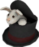 RED Rogue's Rabbit.png