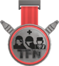 RED Tournament Medal - TFNew 6v6 Newbie Cup Participant.png