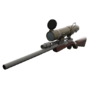 Backpack Beta Sniper Rifle 1.png