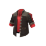 Backpack Chronomancer.png