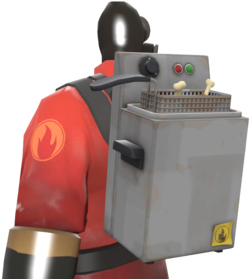 016b4b1c0661 Frymaster - Official TF2 Wiki   Official Team Fortress Wiki