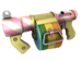 Item icon Sweet Dreams Stickybomb Launcher.png