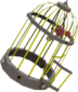 Painted Bolted Birdcage 808000.png