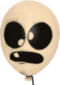 Painted Boo Balloon C5AF91 Please Help.png